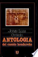 Antología del cuento hondureño