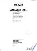 Anuario El País