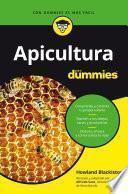 Apicultura para dummies