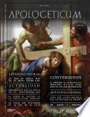 Apologeticum
