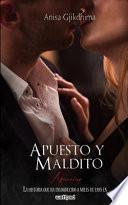 Apuesto Y Maldito - ATRACCIN/ Handsome And Cursed - ATTRACTION