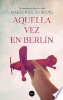 Descargar Libro Aquella Vez En Berlin Pdf Epub