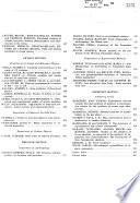 Archivo cuatrienal