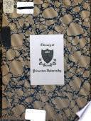 Archivo hispalense