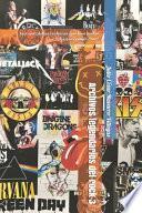 Archivos legendarios del rock 3