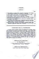 Archivos Venezolanos de Medicina Tropical y Parasitología Médica