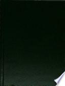 Art nexus