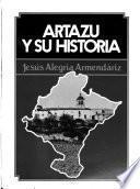 Artazu y su historia