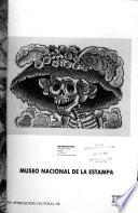 Artes de México