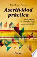Asertividad práctica
