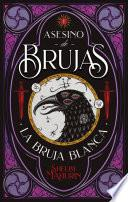 Asesino de Brujas