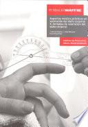 Aspectos médico prácticos en valoración del daño corporal