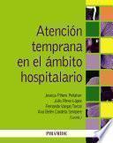 Atención temprana en el ámbito hospitalario