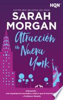 Atracción en Nueva York
