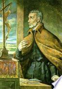 Audi, filia 1556 ; Audi, filia 1574 ; Pláticas espirituales ; Tratado sobre el sacerdocio ; Tratado del amor de Dios