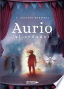 Aurio el soñador