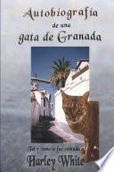 Autobiografía de una gata de Granada