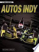 Autos Indy