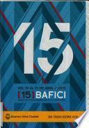 B.A. Festival Internacional de Cine Independiente