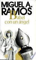 Babel con un ángel