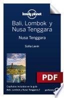 Bali, Lombok y Nusa Tenggara 2_11. Nusa Tenggara