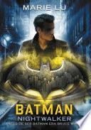 Batman: Nightwalker (DC ICONS 2)