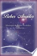 BEBES ANGELES