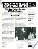BECC News