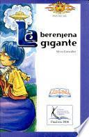 Berenjena Gigante, la