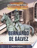 Bernardo de Glvez
