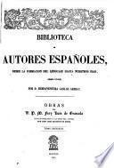 Bib. aut. esp., 8