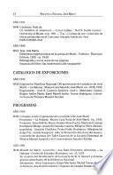 Bibliografía cubana