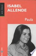 Biblioteca de autor Isabel Allende