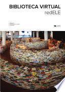 Biblioteca virtual redELE nº 16