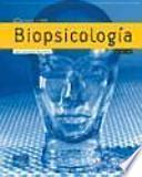 Biopsicología