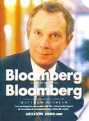 Bloomberg por Bloomberg
