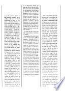 Boletín bibliográfico de la Secretaría de Hacienda y Crédito Público