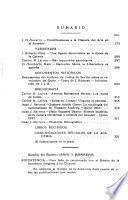 Boletín de la Academia Nacional de Historia