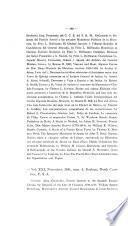 Boletín del Instituto de Investigaciones Históricas