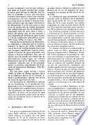 Boletin del Instituto Espanol de Oceanografia
