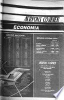 Boletin económico de información comercial española