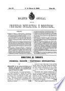 Boletin Oficial de la Propiedad Intelectual e Industrial_01_03_1889