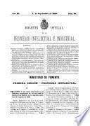 Boletin Oficial de la Propiedad Intelectual e Industrial_01_09_1888