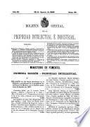 Boletin Oficial de la Propiedad Intelectual e Industrial_16_08_1887