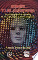 Borges y los arquetipos