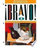 BRAVO! 2