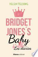 Bridget Jones's Baby. Los diarios
