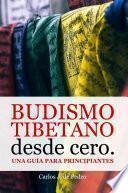 Budismo tibetano desde cero