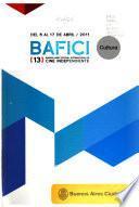 Buenos Aires Festival Internacional de Cine Independiente