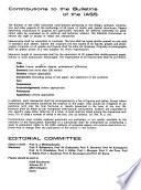 Bulletin of the International Association for Shell and Spatial Structures